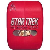 Star Trek: The Original Series - Season 3 [DVD] by Lee Bergere