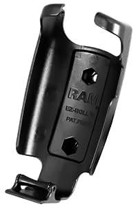 Ram-Mount - RAM-HOL-GA41 - Garmin GPSMAP 62 Support Série