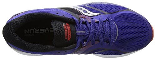 Saucony guys direct 10 functioning shoes and boots route functioning Shoes