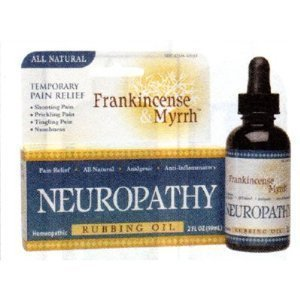 frankincense-myrrh-neuropathy-rubbing-oil-2-fz-by-frankincense-myrrh