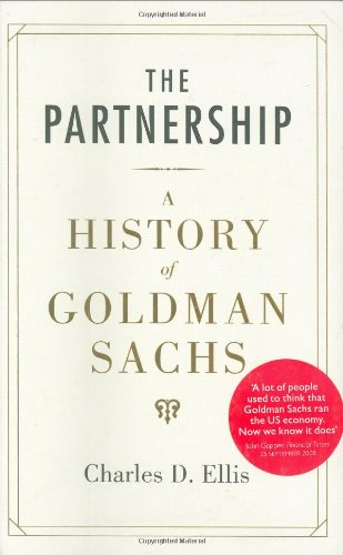 the-partnership-a-history-of-goldman-sachs