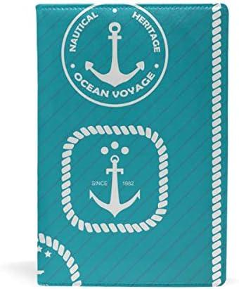 Fajro Fajro Fajro Bon Voyage Jumbo couvertures de livres Taille standard jusqu'à 8,7 x 5.8in B07J146S45 | De La Mode  9e89c2