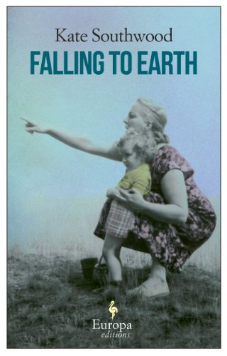 Falling to earth por Kate Southworth