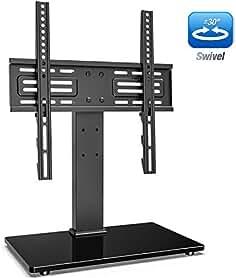 Mesas para TV   Amazon.es