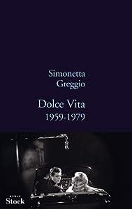 vignette de 'Dolce vita (Simonetta Greggio)'