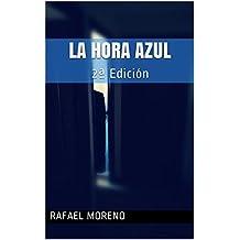 La hora azul: 2ª Edición