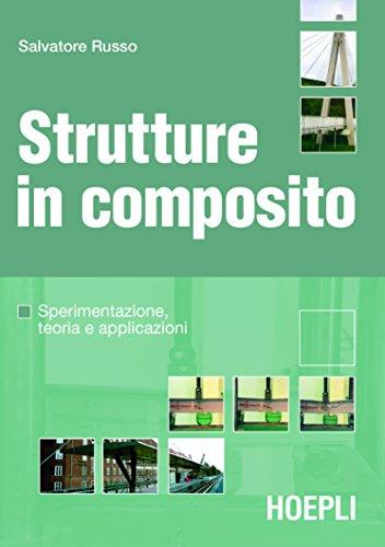 strutture-in-composito-sperimentazione-teoria-e-applicazioni