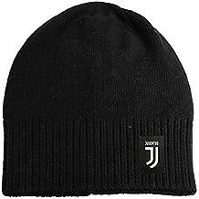 Enzo Castellano Cappello Juventus BY Modello 131019 95de2614e4cb