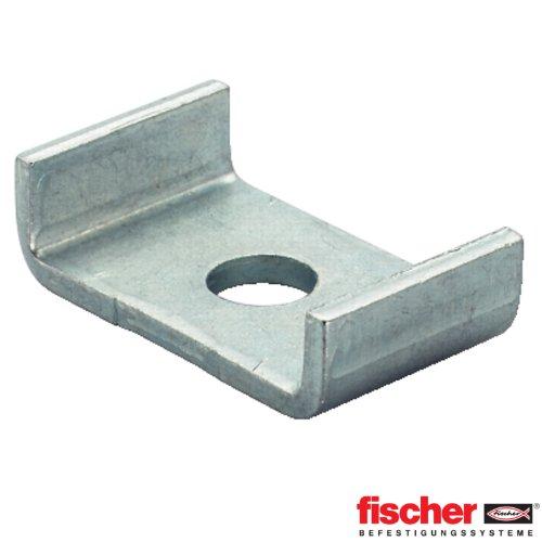 FISCHER 504348 - HOLDING SOPORTE HK 41 8 5