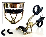 Eyelash-Curler-with-Built-In-Comb-Attachment.-Best-New-Professional-Tool-Properly-Separates...