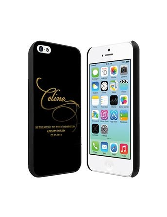 celine-iphone-5c-custodia-case-brand-logo-iphone-5c-custodia-celine-for-man-woman-funny-celine-custo