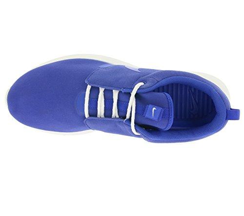 Nike - Scarpe da ginnastica Roshe Run NM, Uomo Blau