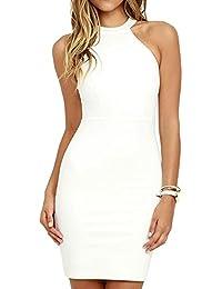Xl Suchergebnis Kleid Auf Kleider FürWeißes Damen E2IH9WDY