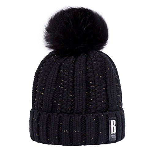Great beanie hat