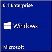 Windows 8.1 Enterprise 32/64 Bits Product Key & Download Link,License Key Lifetime Activation