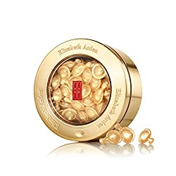 Elizabeth Arden Ceramide Daily Youth Restoring Eye Serum, 60 Capsules