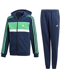 Amazon.fr   adidas - adidas   Survêtements   Sportswear   Vêtements e0985bb818f