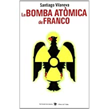 Bomba Atomica De Franco,La - Cat (Descoberta)
