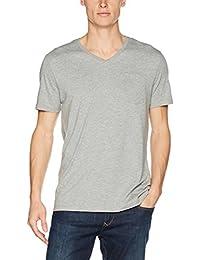 Tommy Hilfiger Men's VN Tee SS T-Shirt