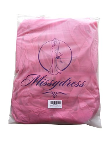 Petticoat Reifrock Unterröcke Damen Lang Fur Brautkleid Hochzeitskleid Vintage Crinoline Underskirt. Rosa