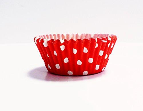 capsulas_cupcakes