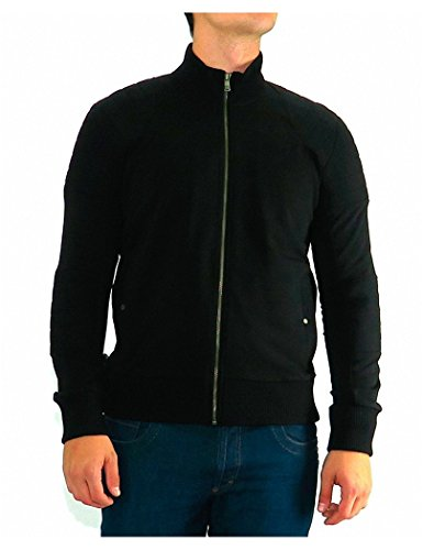 bikkembergs-jacket-dirk-bikkembergs-black-motor-l-black