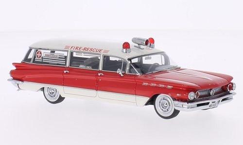 buick-fxible-premier-ambulanza-fuoco-salvataggio-1960-modello-di-automobile-modello-prefabbricato-ne