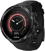SUUNTO 9 G1 BARO BLACK,SS050019000