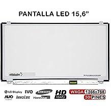 """PANTALLA PORTATIL LENOVO IDEAPAD G50-70 G50-80 15.6"""""""