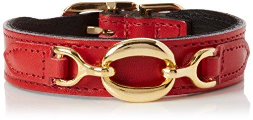 hartman-e-rose-hartman-collection-collari-per-cani-ferrari-rosso-10-305cm