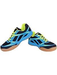 Nivia Super Court Badminton Shoe