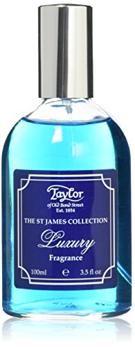 Colonia St James Collection. 100ml.