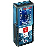 Bosch Profesional Medicion - 0601072C00 - Glm 50 C Professional Medidores Láser De Distancias