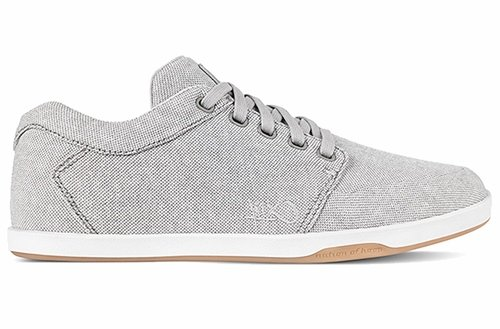 K1X Homme Chaussures/Baskets LP Low