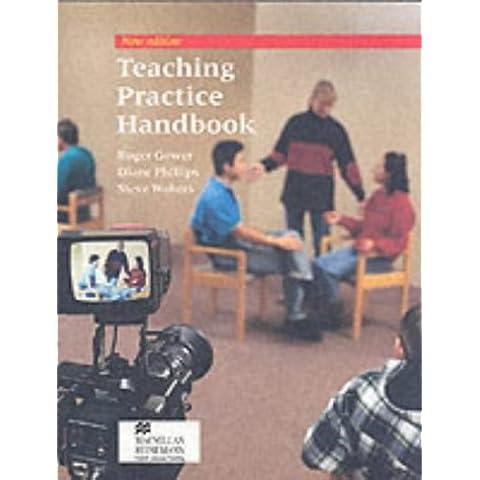 Teaching Practice Handbook