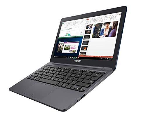Asus E203MAH-FD004T Laptop (Windows 10 Home 5899eb2caa