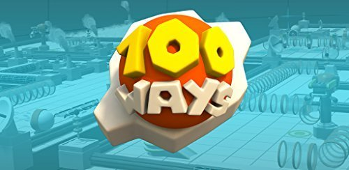 one-hundred-ways-online-steam-code