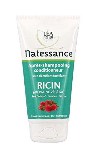 natessance-capillaire-apres-shampooing-conditionneur-a-lhuile-de-ricin-et-keratine-vegetale-150-ml