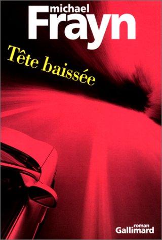 """<a href=""""/node/3528"""">Tête baissée</a>"""