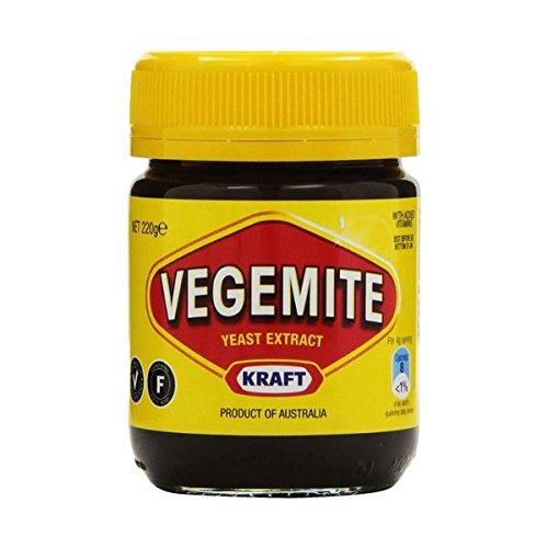 12-pack-kraft-vegemite-220-g-12-pack-super-saver-save-money
