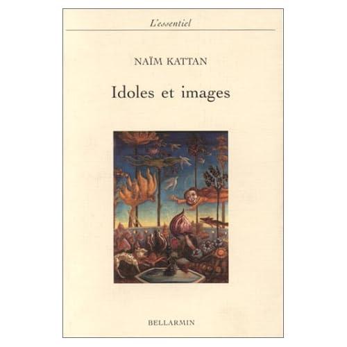 IDOLES ET IMAGES