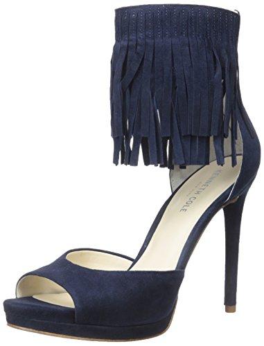 kenneth-cole-ny-geneva-damen-us-65-blau-sandale
