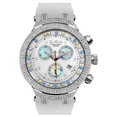JOE RODEO - Reloj de pulsera hombre