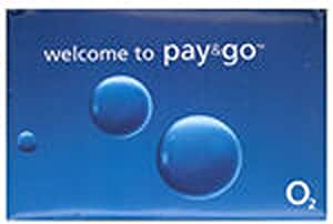 O2 SIM Cards  Mobile Phone Tariff