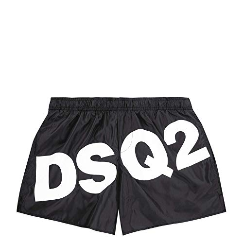 e5efc5f537 Dsquared dsquared2 the best Amazon price in SaveMoney.es