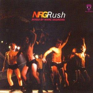 nrg-rush