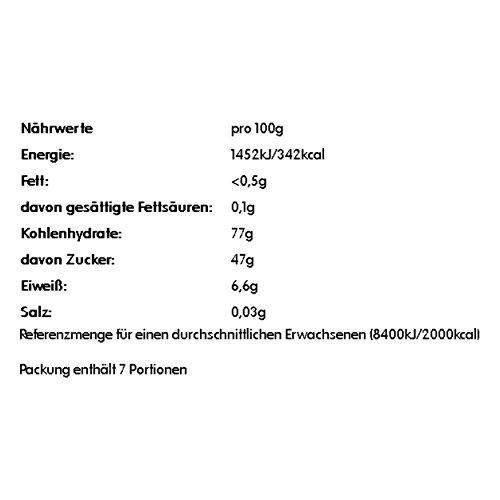 Haribo Bärchen-Pärchen | 3er Pack - 7