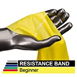Thera-Band Stabilitäts Trainer