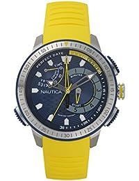Reloj Nautica para Hombre NAPCPT001