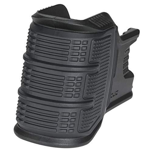 FAB Defense MOJO Magwell Grip (Black)